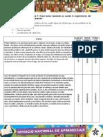 Evidencia_Cuadro_comparativo_Identificar_textos_escritos_segun_organizacion
