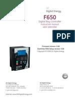 f650man-w