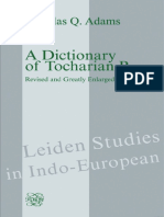 adams_d_q_a_dictionary_of_tocharian_b_revised_and_greatly_en.pdf