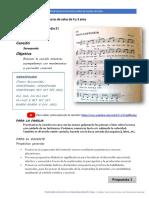 Propuestas para plataforna provincial TODAS.pdf