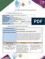 tarea 2-Ficha de observación-yineth balanta mina-grupo 6.docx