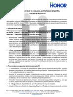 Protocolo Honor Coronavirus PH (1) (1)