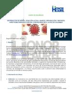 ALERTA DE SEGURIDAD POR CORONAVIRUS COVID 19 (1) (1) (2).pdf