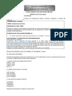TALLERES GRADO SEGUNDO SEMANA 2.pdf
