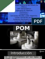 POM_1_XD