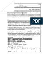 2813 Protecciones Eléctricas - 2010.pdf