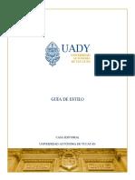 Guía Editorial UADY.pdf