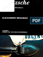 223159266-Nehamas-Nietzsche-La-Vida-Como-Literatura.pdf
