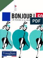 Bonjour! El francés a su alcance 50.pdf