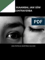 cdi-contrayerba-comunicadores-indigenas