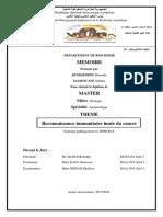 bendjeddouzaghouane.pdf