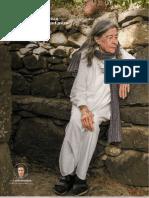 ENTREVISTA A LOURDES CASTRO.pdf