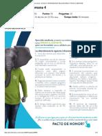 Examen parcial - Semana 4_ ESPA_SEGUNDO BLOQUE-DIBUJO TECNICO-[GRUPO5]