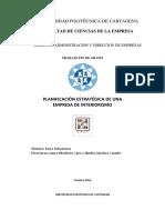 tfg-luk-pla.pdf