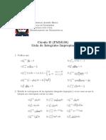 Guia_Impropias.pdf