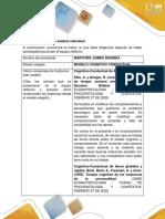 apendice CASO 6 PSICOPATOLOGIA Y CONTEXTO