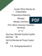 Crecimiento-de-una-Planta-de-Frijol.pdf