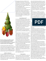 The Plain Truth About Christmas.pdf