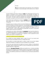 DEFINICIÓN DE JURISDICCIÓN Y FACES OjO