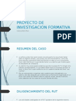 PROYECTO DE INVESTIGACION FORMATIVA.pptx