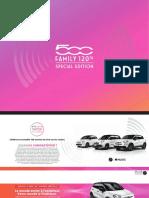 Fiat Type 312 500 120th Anniversary_fr.pdf