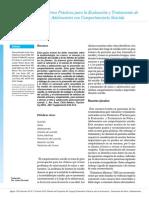 Suicidio IAE Rev Psi Uru -Leer-.pdf
