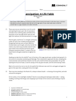 commonlit_emancipation-a-life-fable_student.pdf