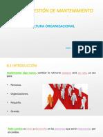 GM 8.pdf