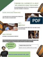 IDENTIFICANDO ERRORES DE LA ENTREVISTA.pdf