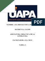 tarea 3 didactica.docx