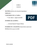 caso clinico.- angina de pecho.docx