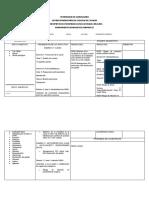 formatos PAE quirurgico.docx