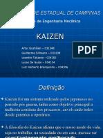 kaizen (1).ppt