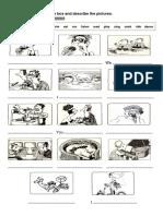 PresentnContinuous___645e768663af504___.pdf