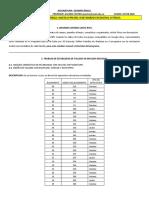 TRABAJO SANTA RITA + TALUDES 40 DATOS