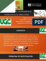CONSTRUCCION DE PAZ TESIS.pptx