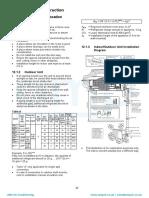 CS-installation_Manual.pdf