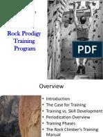 rp-intro-clinic-slides_19-aug-15
