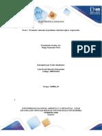 TAREA 1 ELECTRONICA ANALOGA.pdf