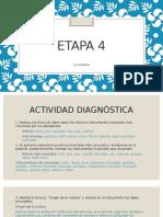 268519204-Apreciacion-de-las-artes-Etapa-4.pdf