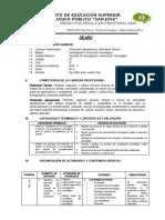 333202733-Silabo-Investigacion-e-Innovacion-Tecnologica.doc
