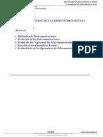 1.1 fundam Telec contex red pub 2014