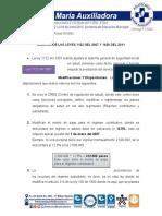 Analisis.docx