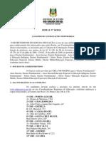 Edital 10 10 CCT Prof