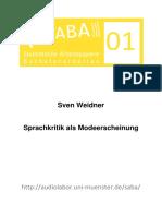arbeitspapier1ba.pdf