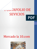 manuela9.pptx