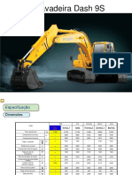 Dash 9 S Training_POR.pdf