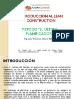 2. METODO EL ULTIMO PLANIFICADOR.pdf