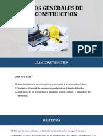 ASPECTOS GENERALES DE LEAN CONSTRUCTION.pdf