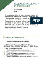 SISTEMAS_DE_ACONDICIONAMIENTO_18.pdf